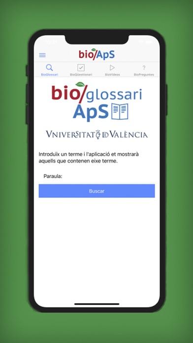 点击获取BioAps