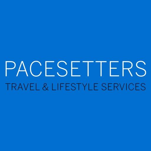 TLS Pacesetters