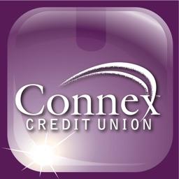 Connex Credit Union Mobile