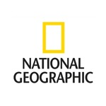 National Geographic DE