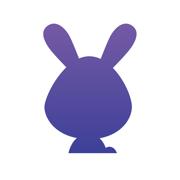 顽皮兔 for 刀塔霸业 - 阵容搭配