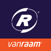 Van Raam E-Bike