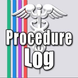 Procedure Log