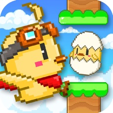 Activities of Snappy Chicks : Flappy Friends