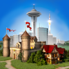 Forge of Empires: Build a City image
