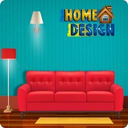 House Flipper : Design & Decor