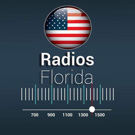 Florida Radio Stations