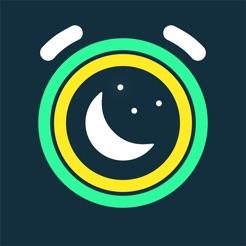 Sleepzy - Sleep Cycle Tracker on the App Store