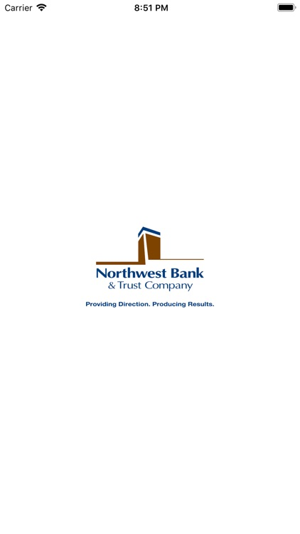 Northwest Mobile Bank