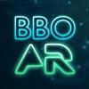 Beat Box OrchestAR 新世代のビートボックス - iPhoneアプリ