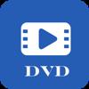 Mira Video Converter - Danny