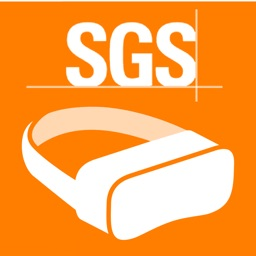 SGS Building Efficiency