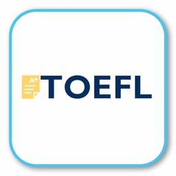 25 Complete TOEFL® Test 2019