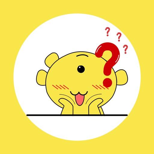 YellowDemon 786