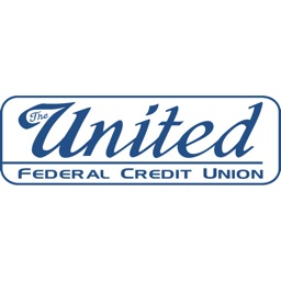 The United Mobile Banking