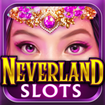 Neverland Casino - Slots Games