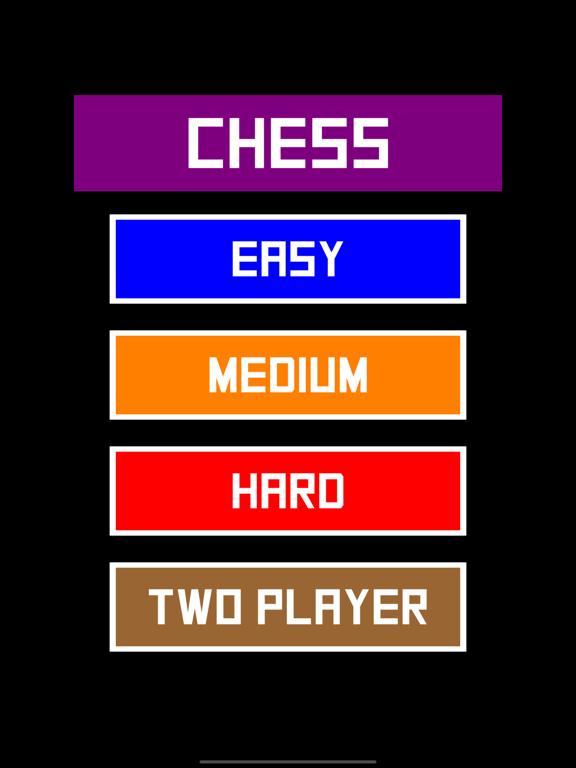 Chess for Watch & Phone screenshot 6