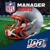 NFL Manager 2020 - 美式足球经理联盟传说