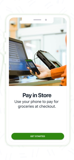 Publix on the App Store