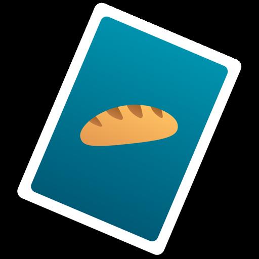 Breadhead for 游戏