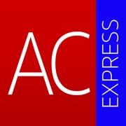 Animation Creator Express