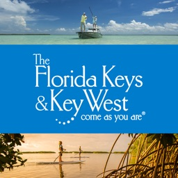 Florida Keys & Key West Travel