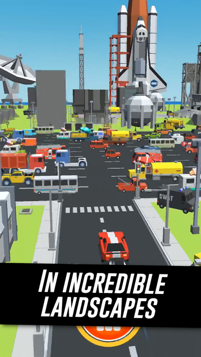 Car Crash! for Pc