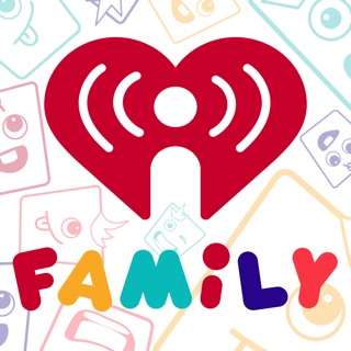 iHeartRadio - Radio & Podcasts on the App Store