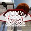 シュートの達人 For バスケットボール ゲーム