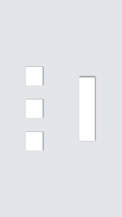タッチ その他 -ユニーク パズル紹介画像3