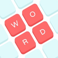 Codes for Word Surge! Hack