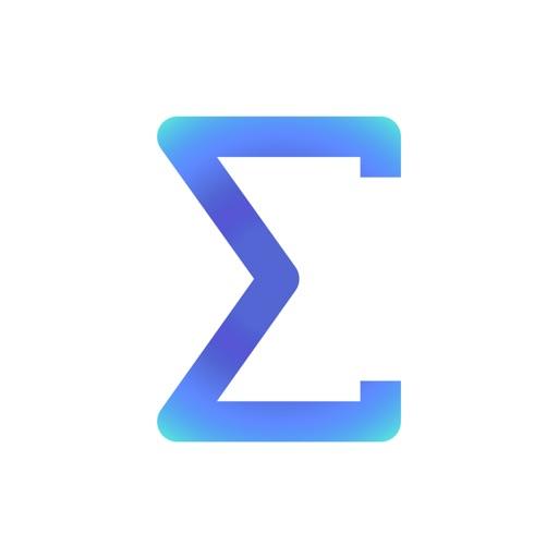 GreekType Premium Edition