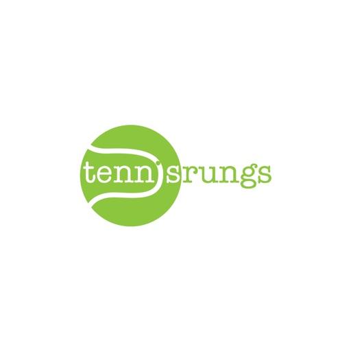TennisRungs