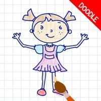 Codes for Doodle Connect : 1 line puzzle Hack