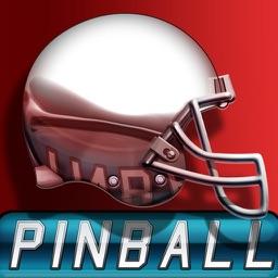 Pinball Football FREE