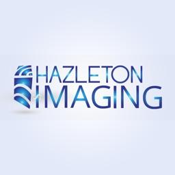 Hazleton Imaging
