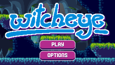 Witcheye screenshot 1
