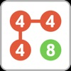 Connect Merge - number puzzle - iPhoneアプリ