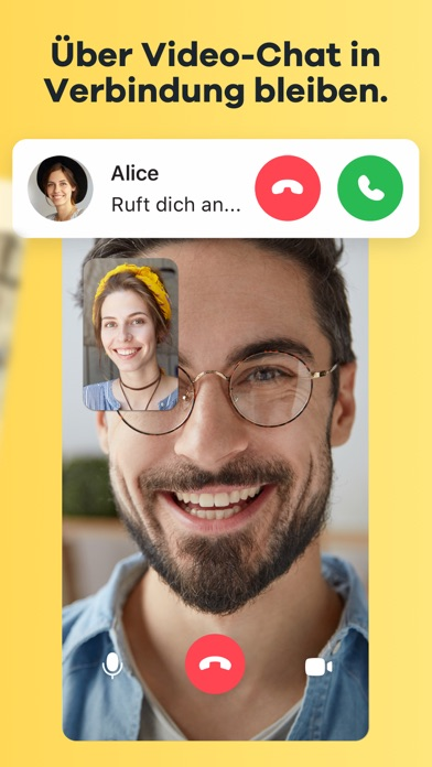 messages.download Bumble: Dating, Freunde & Bizz software
