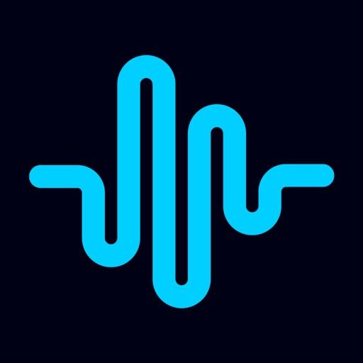 Equalizer Fx: Bass Booster App by TwinBit Ltd