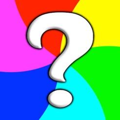 Quiz 101 popular OFFLINE games on the App Store