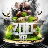 Codes for VR Zoo Animals Roller Coaster Hack