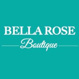 Bella Rose Boutique
