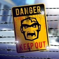 Codes for Zombie Blast Crew Hack