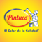App Icon for Pintuco® App in Colombia IOS App Store