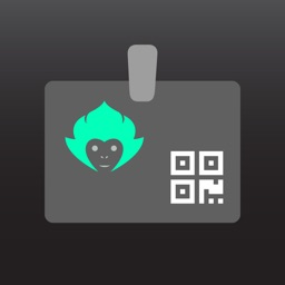 Myia Check-In for organizers