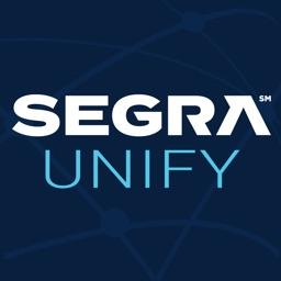 Segra Unify