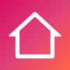 Diseño de Interiores de Casas