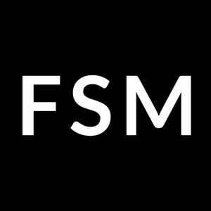 Fit Soul Movement  App Reviews, Free Download
