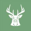 Trophy Game Tracker LLC - Hunt Club artwork